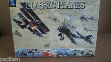 Classic Planes NewRay 1:25 scale Model kit