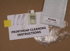 Kodak ESP C310 Printhead Cleaning Kit (Everything Included) 3275D