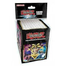 Yu-Gi-Oh! Konami Dark Side of Dimensions Deck Box Brand New