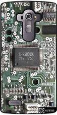 50 - Hulle  LG G4 - Printed Circuit Board - PCB