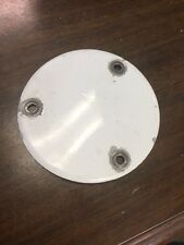 Cessna Flap Hole Cover P/N S-225-3
