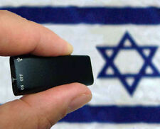 Smallest in the world audio voice spy recorder  96hours voice record