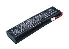 NEW Battery for Topcon 24-030001-01 EGP-0620-1 EGP-0620-1 REV1 24-030001-01