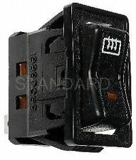 Standard Motor Products DS1685 Defogger Or Defroster Switch