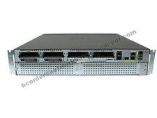 Cisco 2921-SEC/K9 Security Bundle Router CISCO2921-SEC/K9 - 1 Year Warranty