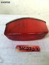 KTM 640 LC4AD 1998  TAIL LIGHT  GENUINE OEM  LOT31  31C2723 - M553