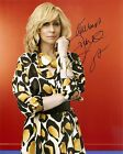 JUDITH LIGHT GENUINE AUTHENTIC SIGNED 10X8 PHOTO AFTAL & UACC IN PERSON B