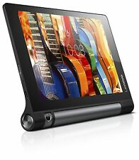 "BNIB Lenovo Yoga Tab 3 Tablet 8"" Quad Core 2GB RAM, 16GB, LTE SIM Unlocked, IPS"