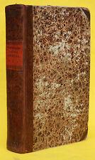 WELT GEMÄLDE GALLERIE,AMERIKA,BRASILIEN,COLUMBIEN UND GUYANA,1838