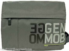 BRAND NEW GOLLA GENMOB SLR DIGITAL CAMERA BAG LOGAN G1011 ARMY GREEN