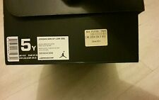 LOT 2 paires de jordan ( Jordan rétro 4 ) ( Jordan son of mars low )