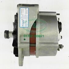 FAHR 65 AMP ALTERNATOR A1346