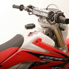 IMS Oversized Fuel Tank Natural 3.2 Gallon HONDA CRF450X 2005-2016 desert gas