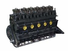 1987-99 WRANGLER JEEP TJ  MOTOR GRAND CHEROKEE 4.0L ENGINE AMC REBUILT WARRANTY