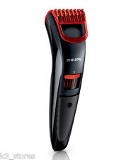 Philips QT4011 Beard Trimmer For Men Titanium Coated Blades