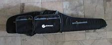 Gehmann #788 Nylon Backpack Rifle Slip Bag 53 inch long