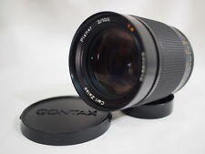 Carl Zeiss Planar T* 100mm F2 AEG for Contax Yashica Exc++