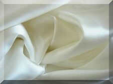 "Set of 2 100% Mulberry  Silk pillowcases Queen 20x30"" pillow case 22 momme"