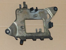 HONDA CB 450 N PC14 1985 ELEKTRIK HALTER HALTERUNG ELECTRIC BRACKET HOLDER