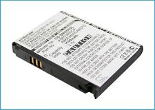 Premium Battery for Samsung Nexus S, Behold II, SGH-I627, SPH-M850, SPH-M900 Mom