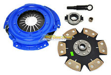 FX STAGE 4 RIGID CLUTCH KIT fits 1993-2001 NISSAN ALTIMA *FITS ALL MODEL