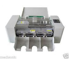 Full-auto A3 Card Cutter, Name Card Slitter, Business Card Cutting Machine 220VM