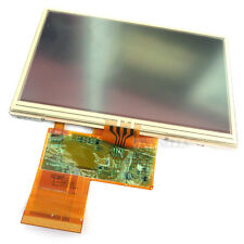 Snooper S2000 LCD Bildschirm and Touch-screnn Digitalisierer Glas