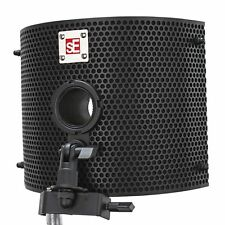 sE Electronics IRF2 Instrument Reflexion Filter Screen