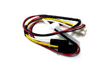 GENERIC FISHER AND PAYKEL WASHING MACHINE REED SWITCH HARNESS 426457 FP002