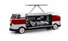 1954 GM Futureliner Out of the Muddle in 1:43 Scale