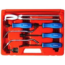 Astro Pneumatic 7848 8 piece Pro Brake Tool Set