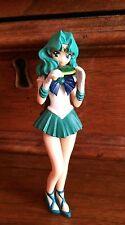 Bishoujo Senshi Sailor Moon Sailor Neptune HGIF gashapon/figurine