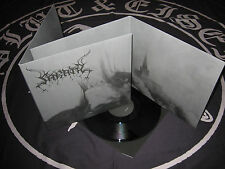 Sarath - Siste Indre LP - GATEFOLD,Norway BM,TAAKE NEW