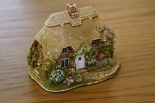 Lupin Lane Lilliput Lane House Ornament L3035