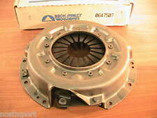 for Datsun Nissan Pickup: Clutch Cover Pressure Plate Z20 Z24 engine 1985-1989