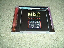 BAI BANG - COP TO CON - AOR HEAVEN CLASSIX - TREAT/WARRANT - ONLY 500 MADE