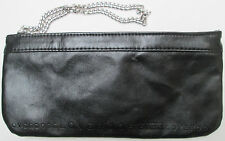 -AUTHENTIQUE pochette Loverdose DIESEL   TBEG vintage
