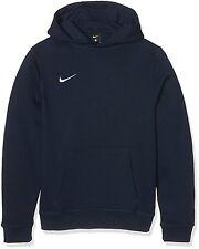 Nike Kid's Club Team Hoodie  RRP £35