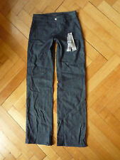 Neu Original Cool Hunting People Jeans gerades Bein straight leg blau blue W 27