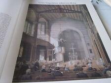 Berlín archivado 6 ciudadanos ciudad 4052 St. matthaus iglesia 1851 m. de Chaquedán