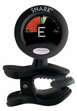 Snark SN-5 Tuner for Guitar, Bass and Violin - FREE SHIPPING