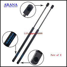 A Pair Rear Hatch Liftgate Gas Lift Supports Struts For 2003-2009 Kia Sorento