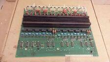 Allen Bradley PLC Board 63-4623 5600-396**