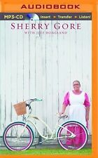 The Plain Choice : A True Story of Choosing to Live an Amish Life by Sherry...