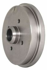 MK2 GOLF Rear Brake Drum. 4x100, Mk1/2 Golf/Scirocco/Jetta
