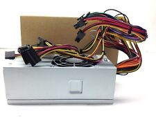 NEW 300W for HP Pavilion Slimline S5000 Series TFX Power Supply