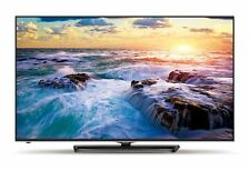 Hisense LTDN55K681 55 Inch UltraHD 4K LED television TV 3D ready Smart HDMI 138