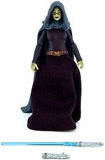 Star Wars: Vintage Collection 2011 BARRISS OFFEE (JEDI PADAWAN) (VC51) - Loose