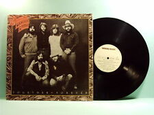 Marshall Tucker Band - Together forever