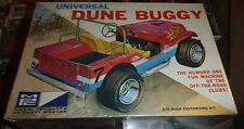 MPC 1960'S UNIVERSAL JEEP DUNE BUGGY 1/25 Model Car Mountain FS 405-200